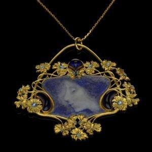 Lalique-0