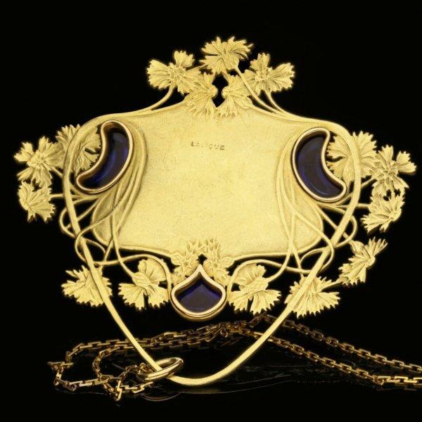 Lalique-135286