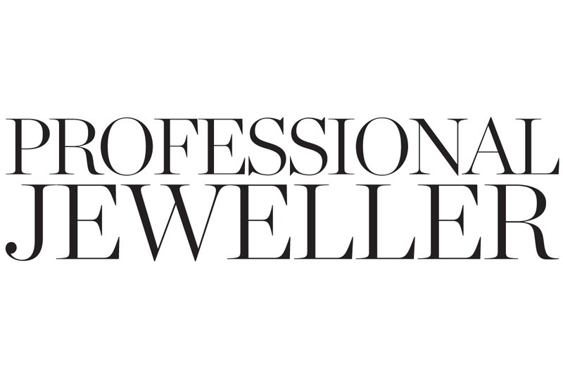 LONDON JEWELLER LAUNCHES DEDICATED SIGNET RING WEBSITE